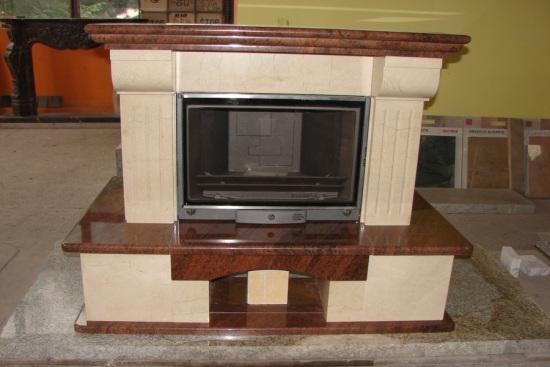 kamine aus polen polnische kamine und kachel fen wir bieten ihnen kamine aus polen top qualit. Black Bedroom Furniture Sets. Home Design Ideas